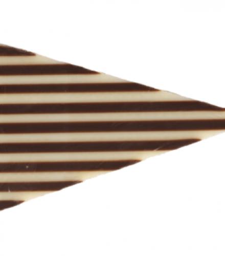 zebra-trojuh.png
