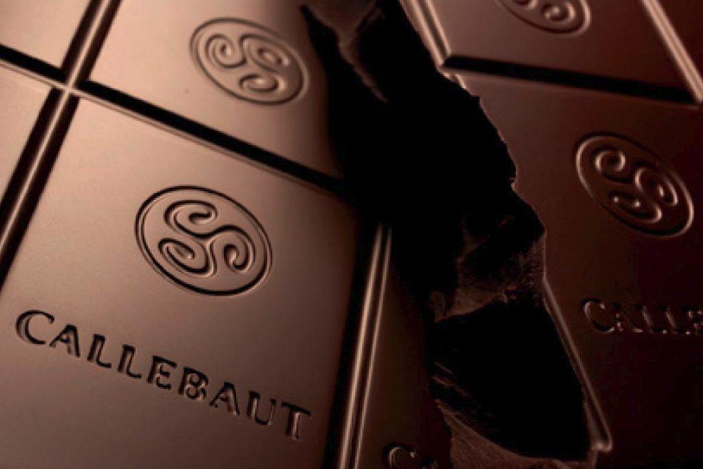 BarryCallebautChocolate_Lead
